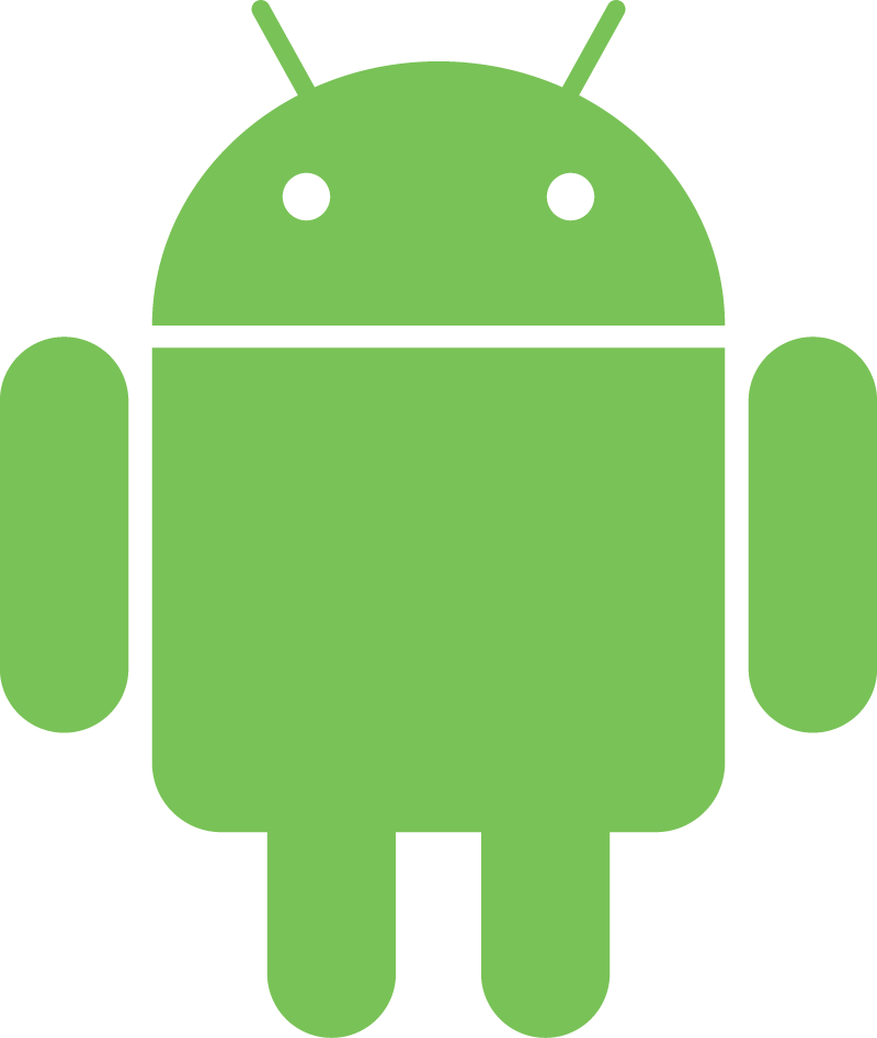 Download Android Button